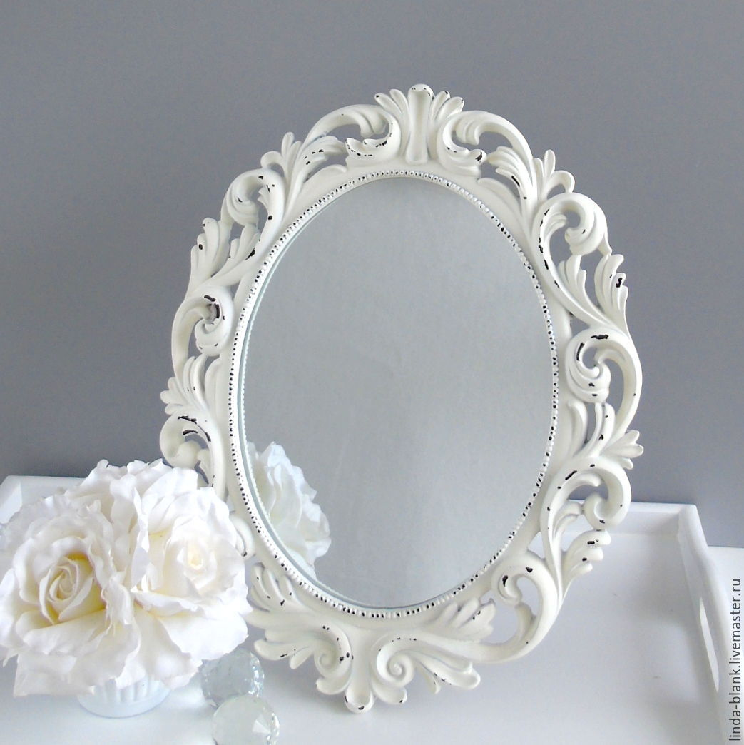 Можно ли на свадьбу дарить зеркало