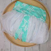 Балдахин для кроватки ручной работы. Ярмарка Мастеров - ручная работа Балдахин для детской кроватки. Handmade.
