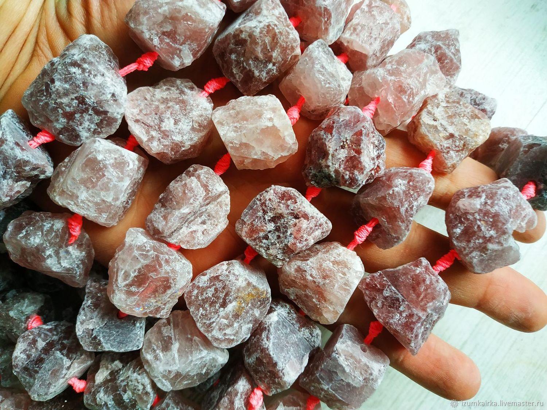Фото криворожских минералов хочу