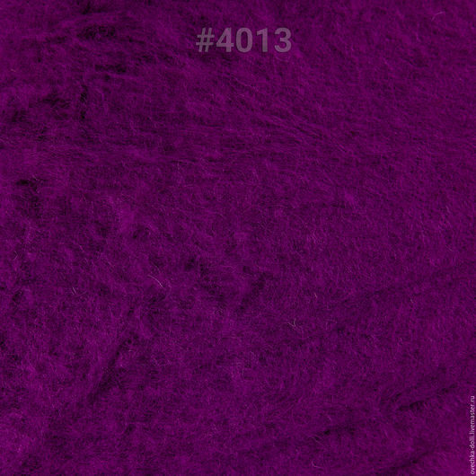 # 4013