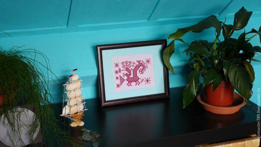Вышивка в интерьере, ручная вышивка крестиком, настенное панно купить, вышитая картина, картина для интерьера, вышивка ручной работы, обережная вышивка, ручная вышивка, вышитая картина крестиком