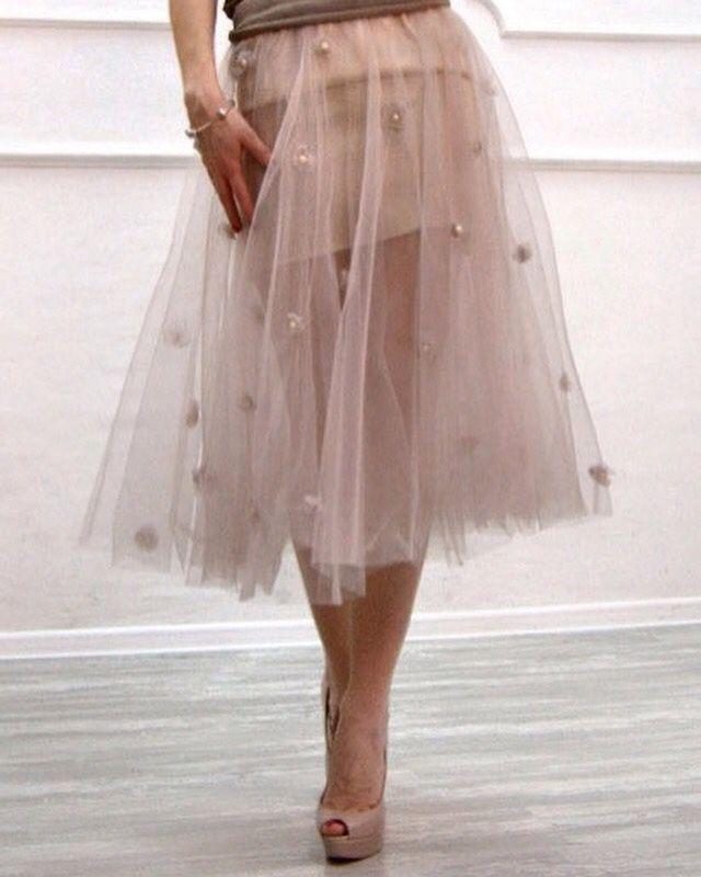 Модные сайты женской одежды доставка