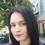 Наталья Попова (vyasanyedeti) - Ярмарка Мастеров - ручная работа, handmade