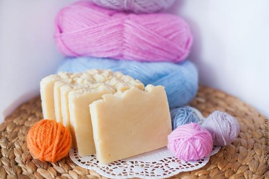 натуральное мыло для валяния, каким мылом валять, мыло валяния,  безсульфатное мыло с нуля, купить натуральное мыло в  Саратове,каким мылом лучше валять, ланолиновое мыло мыло с ланолином,