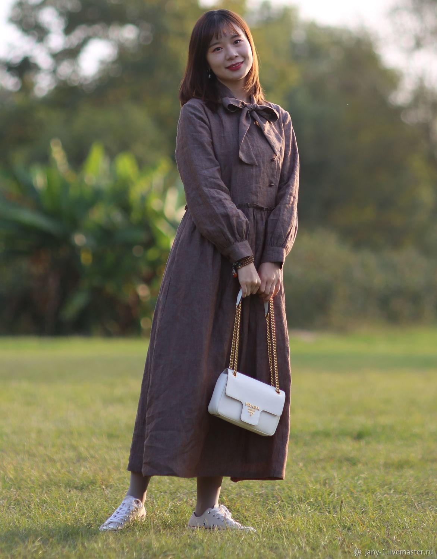 Оригинальный дизайн темперамент платье, Платья, Гуанчжоу,  Фото №1
