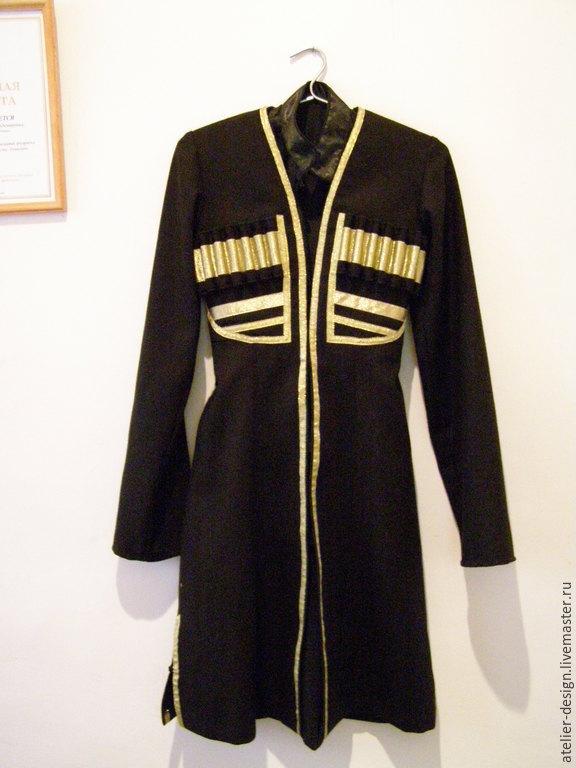 терьерам что такое черкесска одежда фото сайте собраны лучшие