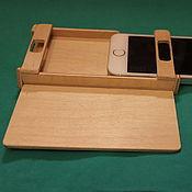 Материалы для творчества ручной работы. Ярмарка Мастеров - ручная работа Чехол для  Iphone 5s. Handmade.
