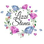 lizzi-stones-2