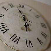 Часы Винтаж