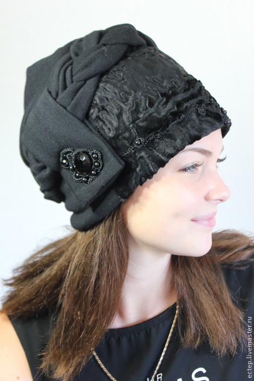 термобелье эксклюзивные модели шапок из флиса несмотря