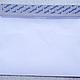 Упаковка ручной работы. Бумажный почтовый конверт С5 ( 162х229  мм). Мария (Post packet). Интернет-магазин Ярмарка Мастеров.