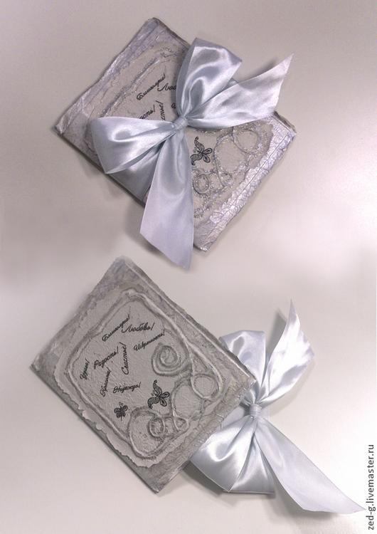 Открытки на день рождения ручной работы. Ярмарка Мастеров - ручная работа. Купить Открытка ко дню рождения. Handmade.
