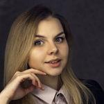 Вероника Виноградова (vinver) - Ярмарка Мастеров - ручная работа, handmade
