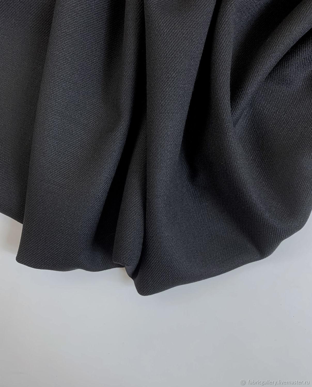 Ткани:Шерстяная костюмка  Max Mara – купить на Ярмарке Мастеров – L21PARU | Ткани, Саратов