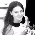 Дарья Трифонова - Ярмарка Мастеров - ручная работа, handmade