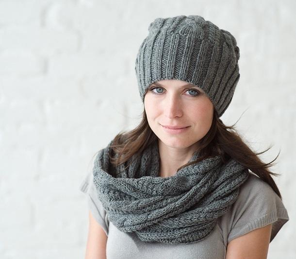Ninthisdititech Вязание шарфы шапки фото