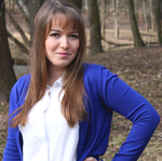 Екатерина Титовская (titovskaya) - Ярмарка Мастеров - ручная работа, handmade