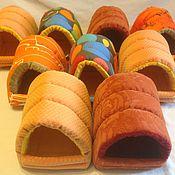 Для домашних животных, ручной работы. Ярмарка Мастеров - ручная работа Домик для африканского ёжика. Handmade.