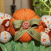 Подарки к праздникам ручной работы. Ярмарка Мастеров - ручная работа Тюльпаны к пасхе и не только.... Handmade.