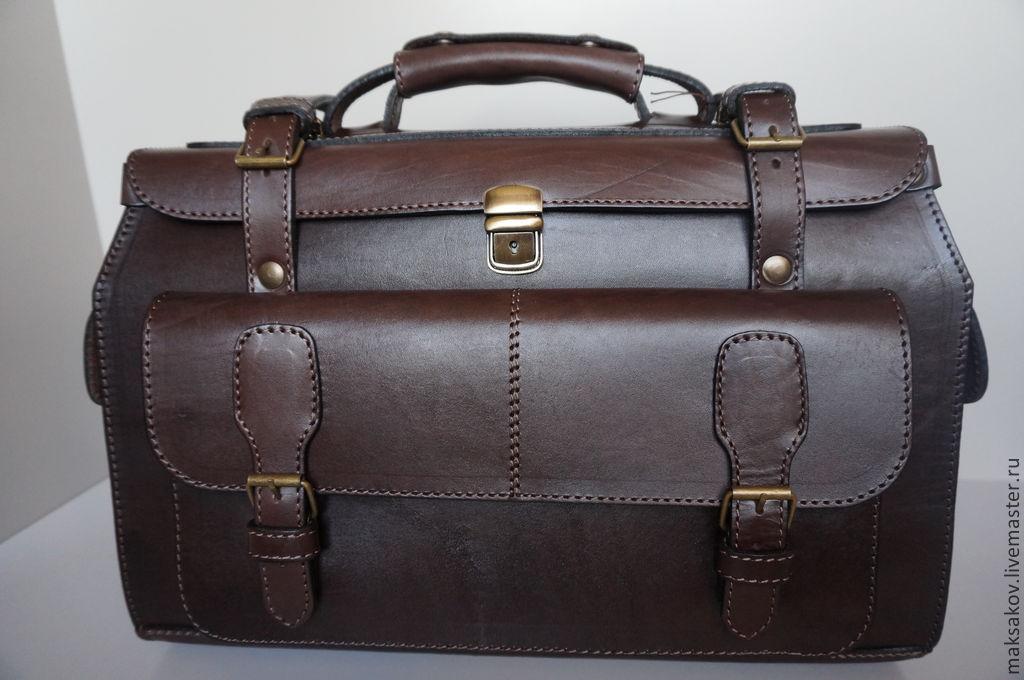 Кожаные рюкзаки фирмы саквояж рюкзак atemi водонепроницаемый