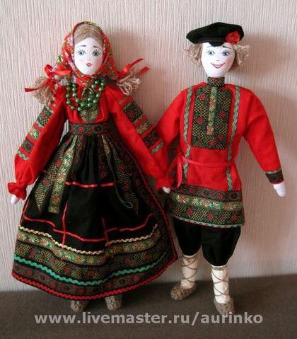 дешовая модная женская одежда 2011
