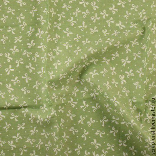 коллекция Green meadow, -2