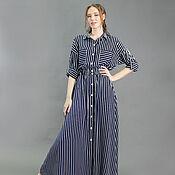 Одежда handmade. Livemaster - original item Dress. Handmade.