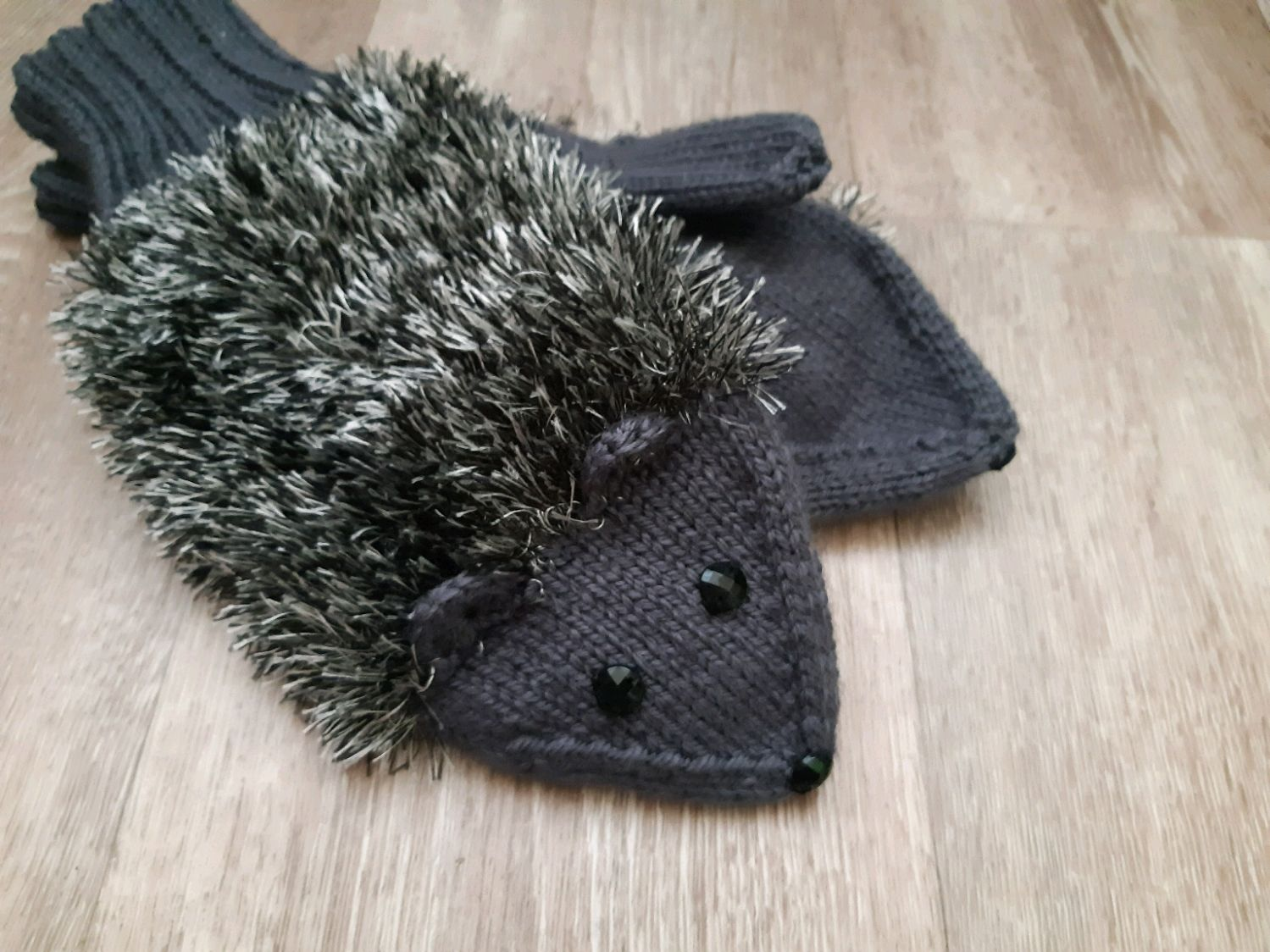 Ежовые рукавицы картинки прикольные, про несчастную