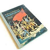 handmade. Livemaster - original item The book