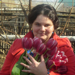 Наталия Комлева - Ярмарка Мастеров - ручная работа, handmade