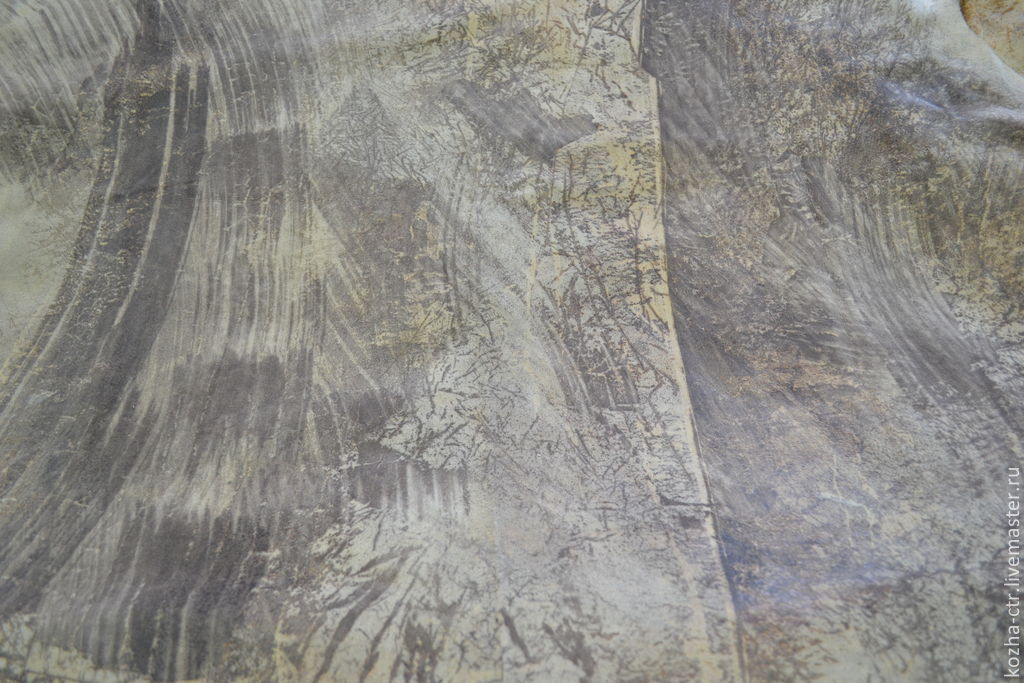 Натуральная кожа Артисан, Кожа, Стерлитамак, Фото №1