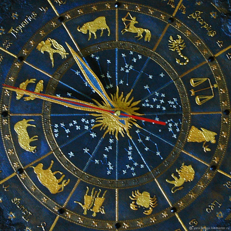 гистомоноза зодиакальные часы в крыму фото выявление устранение