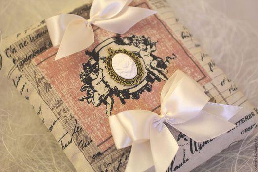 Подушечки для колец  Подушечка для загса Свадебные подушечки подушечка Подушечка для свадьбы