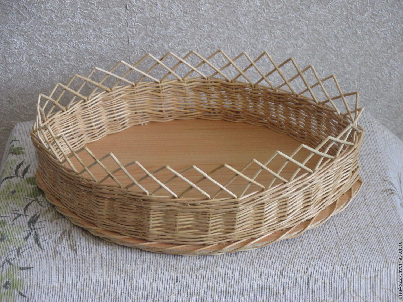 плетение из лозы японских корзин фото погоды