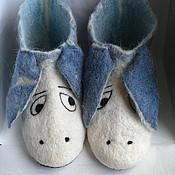 Обувь ручной работы. Ярмарка Мастеров - ручная работа ИА. Handmade.