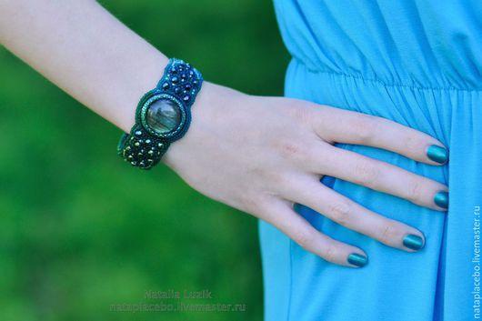 Браслеты женские купить спб, Браслеты купить петербурге, купить широкий браслет на руку, Браслеты ручной работы купить