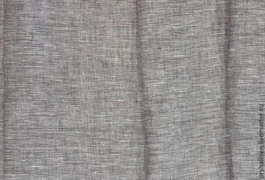 Шитье ручной работы. Ярмарка Мастеров - ручная работа. Купить Ткань постельная широкая НОВИНКА. Handmade. Коричневый, постельное