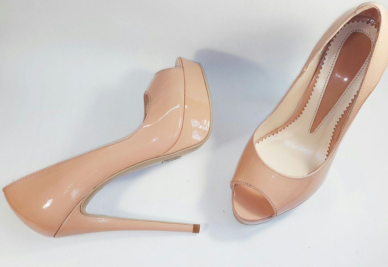 Zapatos de mujer (obra de encargo) art 821, Shoes, Barnaul,  Фото №1
