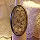 """Кольца ручной работы. Кольцо с камеей  """"Лилиии"""".. Елена (cameo-intaglio). Интернет-магазин Ярмарка Мастеров. Кольцо, авторские украшения"""