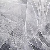Материалы для валяния ручной работы. Ярмарка Мастеров - ручная работа Сетка для валяния. Handmade.
