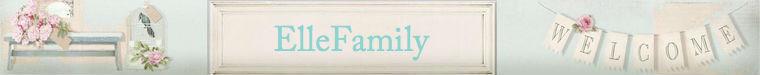 E L L E (ellefamily)
