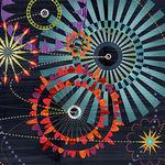 COLORWOODS - Ярмарка Мастеров - ручная работа, handmade
