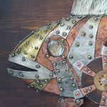 Артем Веснин (artem-vesnin) - Ярмарка Мастеров - ручная работа, handmade