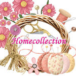 homecollection-