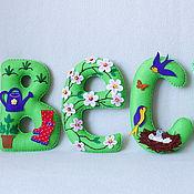 """Дизайн и реклама ручной работы. Ярмарка Мастеров - ручная работа Обучающий курс """"Времена года"""". Оформление заказа.. Handmade."""
