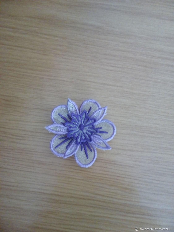 Цветок, Цветы, Буденновск,  Фото №1