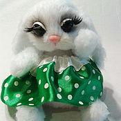 Souvenirs3 handmade. Livemaster - original item Sweetie Pea, gift, souvenir. Handmade.