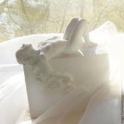 """Для дома и интерьера ручной работы. Ярмарка Мастеров - ручная работа """"Сны"""". Handmade."""