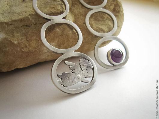 украшения в стиле минимализм, серьги в стиле минимализм, бохо стиль, украшения бохо, украшения из серебра, украшение из серебра, серебряные украшения,серебряное украшение, серьги из серебра, серебряны