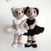 Куклы и игрушки ручной работы. Ярмарка Мастеров - ручная работа Таежные примы. Handmade.